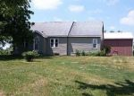 Foreclosed Home in Caro 48723 2185 LUDER RD - Property ID: 4328272