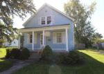 Foreclosed Home in Bay City 48708 1306 HINE ST - Property ID: 4328288