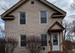 Foreclosed Home in Three Rivers 49093 1016 4TH ST - Property ID: 4328293