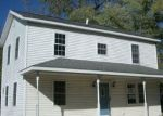 Foreclosed Home in Sturgis 49091 22532 US 12 - Property ID: 4328294