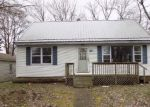 Foreclosed Home in Grand Haven 49417 718 S FERRY ST - Property ID: 4328296