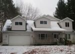 Foreclosed Home in Whitehall 49461 5238 SCENIC DR - Property ID: 4328297
