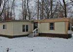Foreclosed Home in Weidman 48893 1017 MADRID LN - Property ID: 4328299