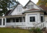 Foreclosed Home in Potomac 61865 201 W STATE ST - Property ID: 4328431