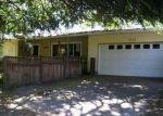 Foreclosed Home in Sebastopol 95472 5184 MCFARLANE RD - Property ID: 4328520