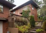 Foreclosed Home in Monterey 93940 440 DRY CREEK RD - Property ID: 4328522