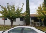 Foreclosed Home in Ukiah 95482 102 THOMPSON AVE - Property ID: 4328524