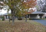 Foreclosed Home in Searcy 72143 4 WESTGATE ST - Property ID: 4328532