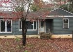 Foreclosed Home in Huntsville 35811 210 N PLYMOUTH RD NW - Property ID: 4328546
