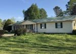 Foreclosed Home in Jasper 35504 712 VALLEY SCHOOL RD - Property ID: 4328552