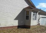 Foreclosed Home in Arab 35016 911 SHOAL CREEK RD - Property ID: 4328556
