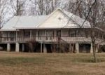 Foreclosed Home in Pisgah 35765 12162 AL HIGHWAY 71 - Property ID: 4328565
