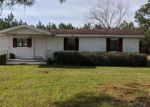 Foreclosed Home in Dothan 36303 5941 WALDEN DR - Property ID: 4328576
