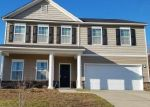 Foreclosed Home in Lexington 29073 110 SILVERBELL LN - Property ID: 4328586