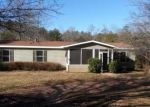Foreclosed Home in Pickens 29671 181 FAMILY CIRCLE DR - Property ID: 4328589
