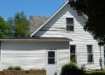 Foreclosed Home in Conneaut 44030 482 LIBERTY ST - Property ID: 4328596