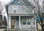 Foreclosed Home in Watertown 13601 606 MUNDY ST - Property ID: 4328678