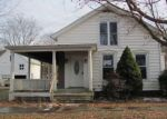 Foreclosed Home in Oxford 13830 17 MECHANIC ST - Property ID: 4328690