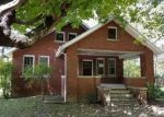 Foreclosed Home in Waynesville 28786 718 BROWN AVE - Property ID: 4328699