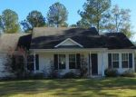 Foreclosed Home in Richlands 28574 103 JOSHUA AARON TRL - Property ID: 4328703