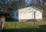 Foreclosed Home in Georgetown 29440 303 S ALEX ALFORD DR - Property ID: 4328708