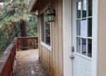 Foreclosed Home in Placerville 95667 6360 RED ROBIN RD - Property ID: 4328726