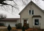 Foreclosed Home in Belvidere 61008 1023 CASWELL ST - Property ID: 4328728