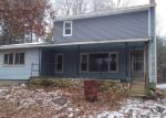 Foreclosed Home in Newaygo 49337 8683 LINDEN AVE - Property ID: 4328754