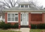 Foreclosed Home in Joliet 60432 1215 LUTHER AVE - Property ID: 4328767