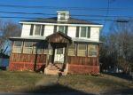 Foreclosed Home in Saratoga Springs 12866 138 JEFFERSON ST - Property ID: 4328779
