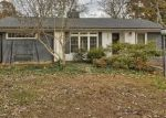 Foreclosed Home in Easley 29640 707 S E ST - Property ID: 4328818