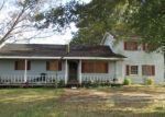 Foreclosed Home in Greer 29651 9805 REIDVILLE RD - Property ID: 4328830