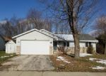 Foreclosed Home in Belvidere 61008 1527 MARYLAND CT - Property ID: 4328870