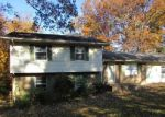 Foreclosed Home in Anniston 36206 1119 CHATWOOD DR - Property ID: 4328883