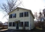 Foreclosed Home in Albany 12210 114 3RD ST - Property ID: 4328910