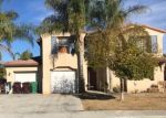 Foreclosed Home in Moreno Valley 92555 27656 ROCKWOOD AVE - Property ID: 4328912