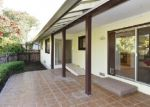 Foreclosed Home in Sonoma 95476 119 VINEYARD CIR - Property ID: 4328913