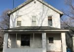 Foreclosed Home in Morris 60450 610 E ILLINOIS AVE - Property ID: 4328916