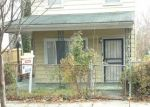 Foreclosed Home in Washington 20032 3618 MARTIN LUTHER KING JR AVE SE - Property ID: 4328930