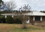 Foreclosed Home in Eutaw 35462 713 FRANCHIE BURTON CT - Property ID: 4328962