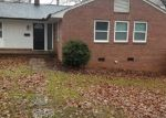 Foreclosed Home in Kings Mountain 28086 607 JACKSON ST - Property ID: 4328977