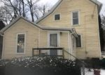 Foreclosed Home in Battle Creek 49017 28 GARRISON AVE - Property ID: 4328986