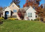 Foreclosed Home in Mason 45040 4971 OAKBROOK LN - Property ID: 4329007