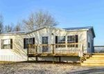 Foreclosed Home in Athens 35613 21021 HOLT RD - Property ID: 4329071