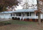 Foreclosed Home in Anderson 29621 2708 DELLWOOD LN - Property ID: 4329075