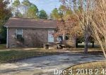 Foreclosed Home in Southport 28461 181 CAROLINA ST - Property ID: 4329140