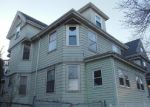 Foreclosed Home in Boston 2124 447 TALBOT AVE - Property ID: 4329149