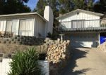 Foreclosed Home in San Diego 92120 5882 ADOBE FALLS RD - Property ID: 4329188