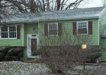 Foreclosed Home in Lambertville 48144 3044 SMITH RD - Property ID: 4329238