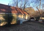 Foreclosed Home in Mauldin 29662 124 MANCHESTER DR - Property ID: 4329301